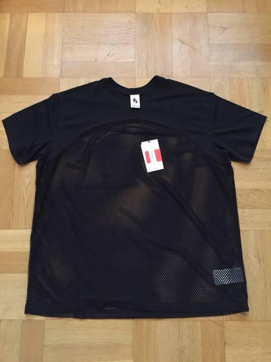 Givenchy Riccardo Tisci Size US XL / EU 56 / 4