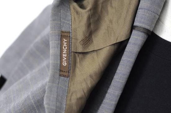 Givenchy Authentic Givenchy Blazer Coat Size 40S - 4