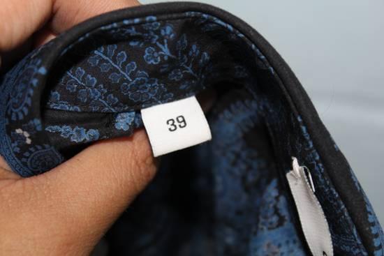 Givenchy Givenchy longsleeve Size US M / EU 48-50 / 2 - 3