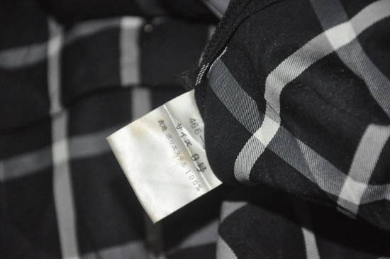 Givenchy Givenchy Life Light Long Coat Jacket Double Breasted Size US L / EU 52-54 / 3 - 4