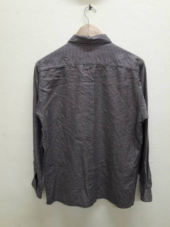 Balmain Pierre Balmain Paris Shirts Size US M / EU 48-50 / 2 - 1