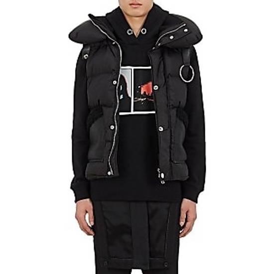 Givenchy Givenchy Vest Size US M / EU 48-50 / 2