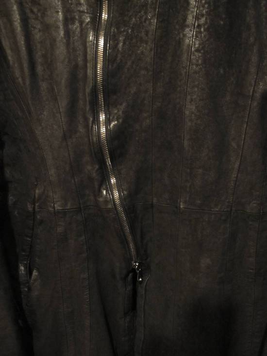 Julius Leather Jackets Size US S / EU 44-46 / 1 - 7