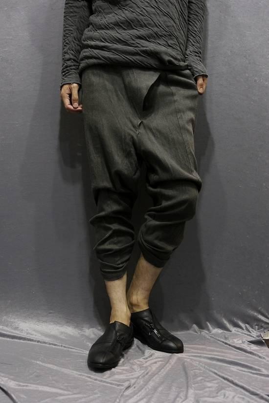 Julius FW13 Rayon/Angora Trousers Size US 31 - 17