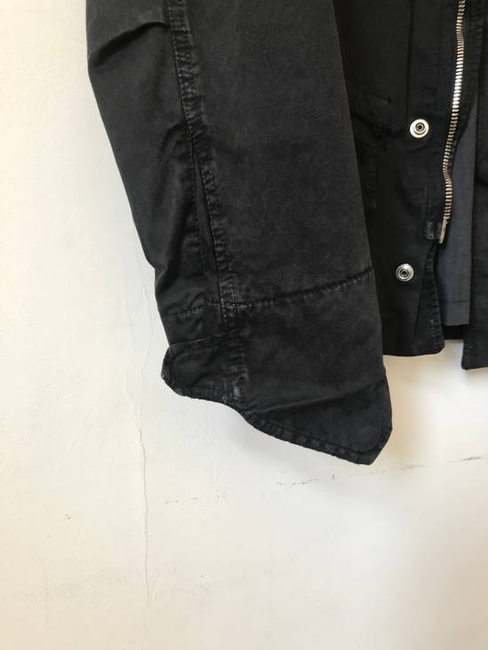 Balmain Jacket Size US M / EU 48-50 / 2 - 6