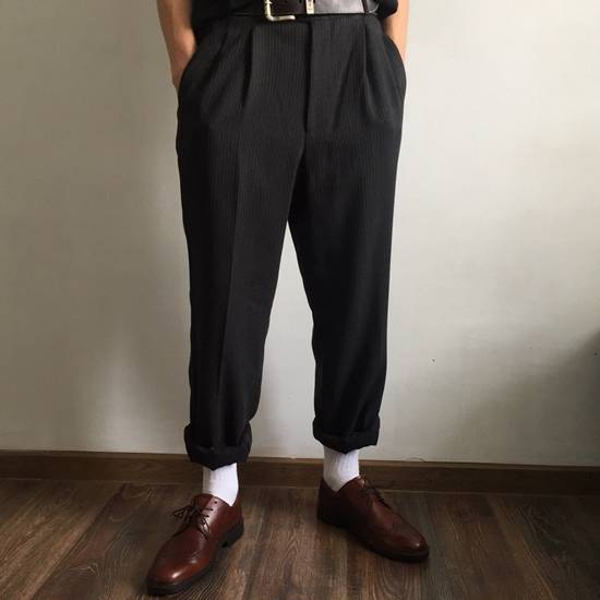 Givenchy Givenchy Classic Pants Size 50R - 2