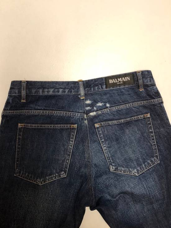 Balmain Balmain Jeans Size US 35 - 1