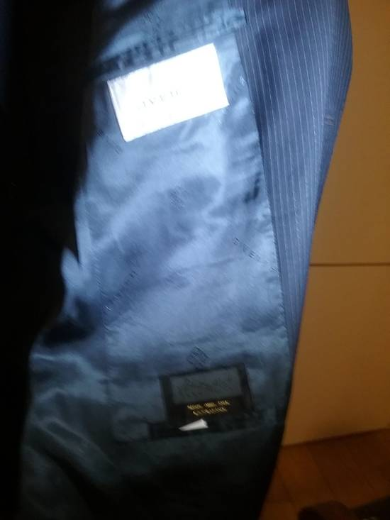 Givenchy Givency blazer Size 38L - 1