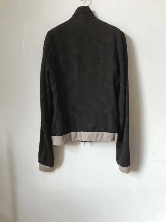 Julius Brown jacket Size US M / EU 48-50 / 2 - 1
