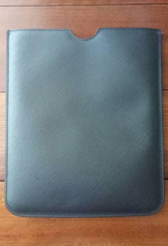 Givenchy GIVENCHY BAMBI IPAD CASE COVER NEW 100% AUTHENTIC Size ONE SIZE - 1