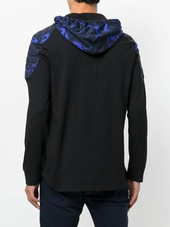 Balmain Balmain camo hoodie Size US M / EU 48-50 / 2 - 3