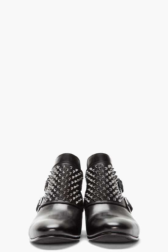 Balmain Pierre Balmain Studded boot Size US 8.5 / EU 41-42 - 9