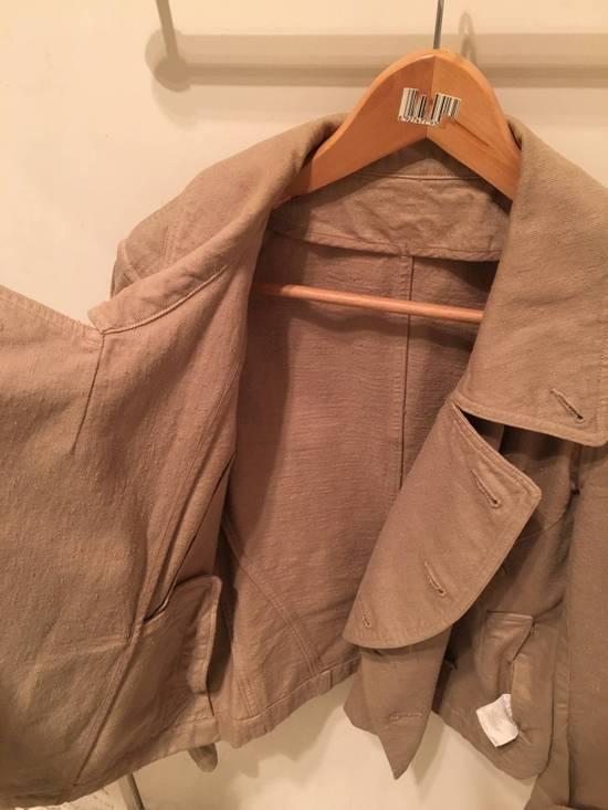 Julius Napoleon Jacket Size US S / EU 44-46 / 1 - 3