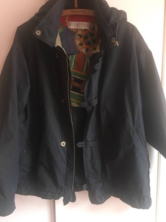 Givenchy Givenchy Summer Jacket Size US L / EU 52-54 / 3 - 3