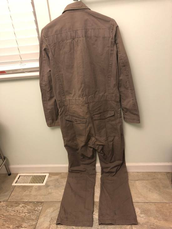 Julius Insanity in Industrial flight suit Size US 30 / EU 46 - 1