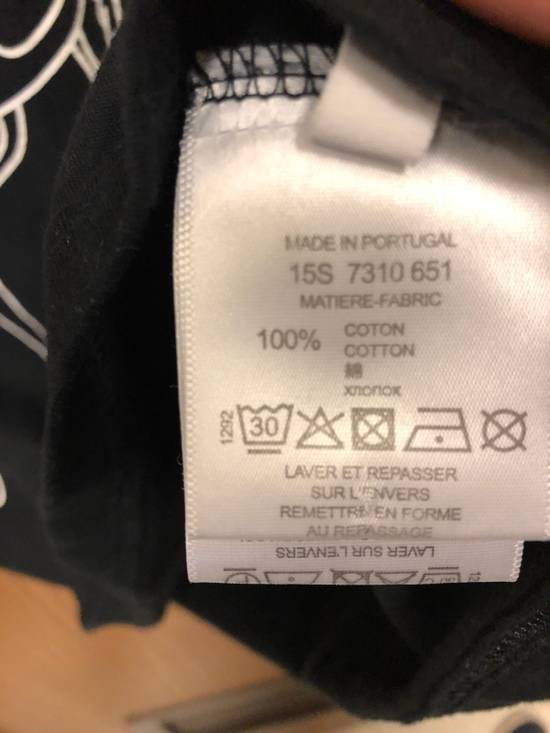 Givenchy Givenchy T-shirt Size US L / EU 52-54 / 3 - 2