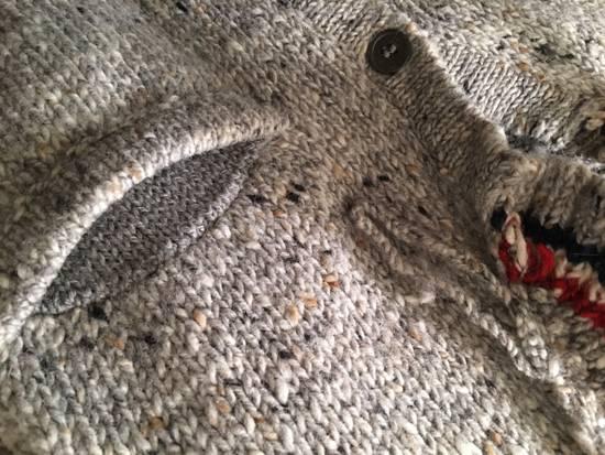 Thom Browne Thom Browne Shawl Collar Cardi - 2 Size US S / EU 44-46 / 1 - 6