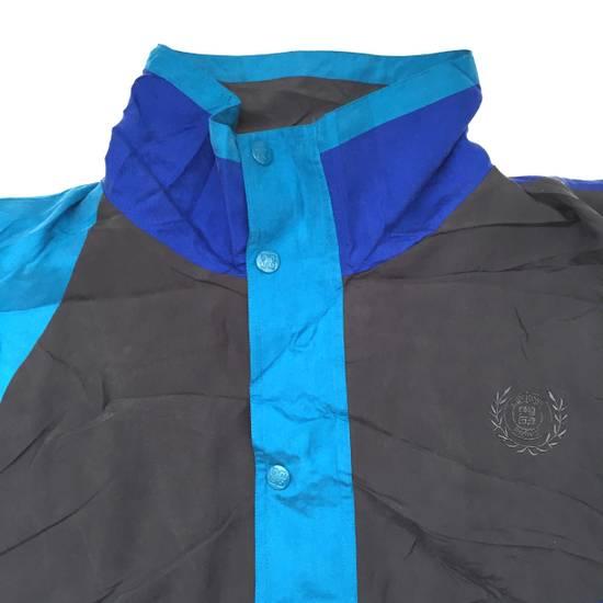 Givenchy OG 90s Silk Track Jacket DS Size US L / EU 52-54 / 3 - 4