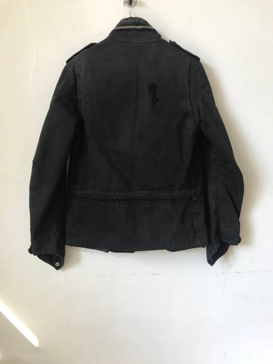 Balmain Jacket Size US M / EU 48-50 / 2 - 1