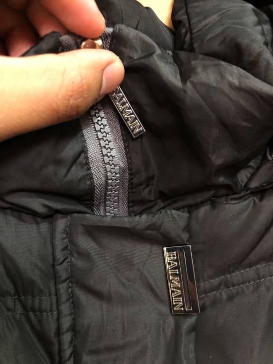Balmain Final Drop! Balmain Paris Duffle Coat Size US M / EU 48-50 / 2 - 3