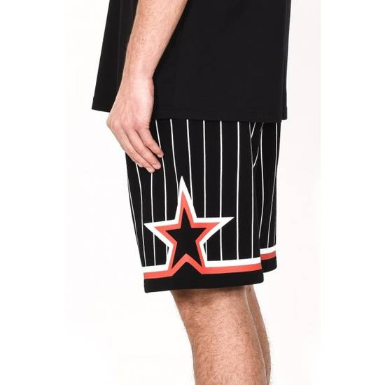 Givenchy BASEBALL FELPA BERMUDA Size US 30 / EU 46 - 3