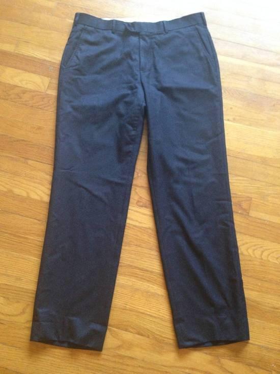 Thom Browne Dress Pants Size US 32 / EU 48