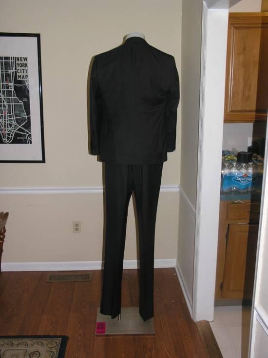 Thom Browne Suit 44 R 37 W NWT $1475 Size 44R - 1