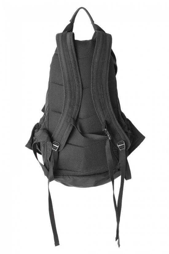 Julius Military Backpack Size ONE SIZE - 4