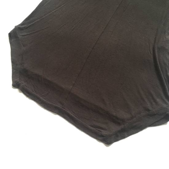Julius Prism Viscose Asymmetrical Hoodie NWT Size US M / EU 48-50 / 2 - 7