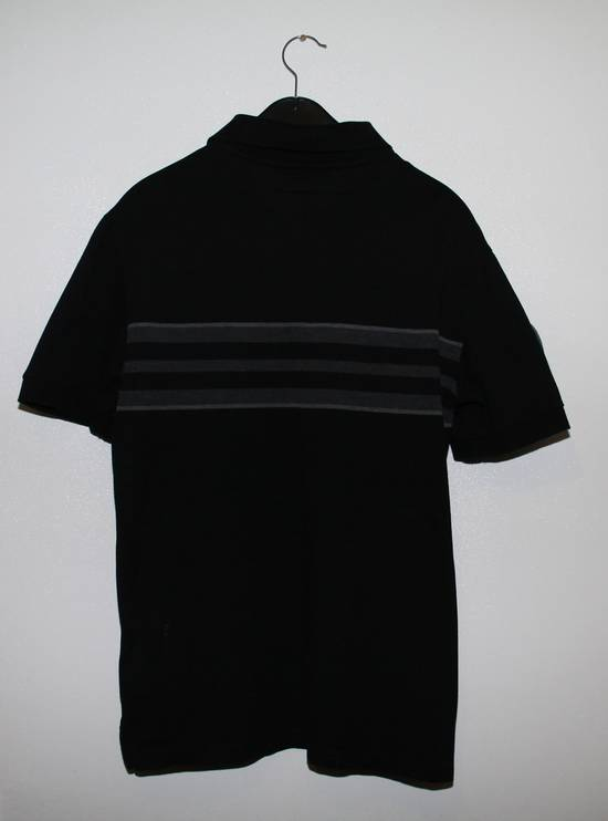 Givenchy Givenchy polo Size US M / EU 48-50 / 2 - 1