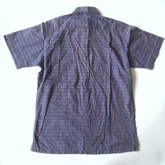 Balmain Balmain Paris Ss Shirt Size US L / EU 52-54 / 3 - 2
