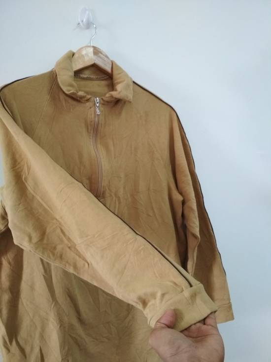 Givenchy GIVENCHY FOR SINGAPORE AIRLINES SHIRT Size US L / EU 52-54 / 3 - 2