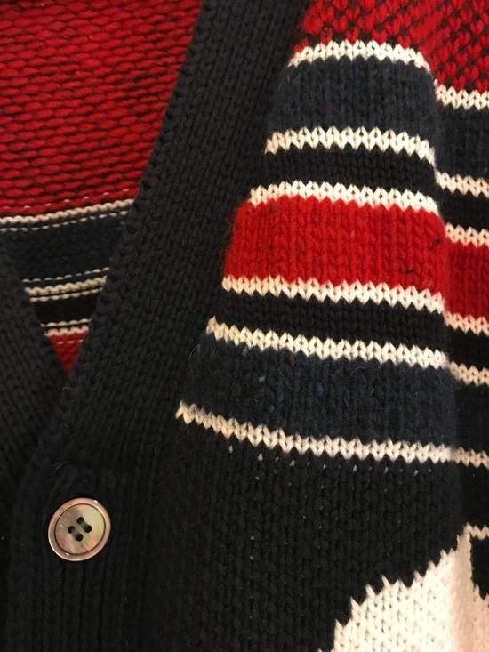 Thom Browne Spring Sale! Final Drop!!!Thom Browne Men's Cardigan Size US M / EU 48-50 / 2 - 2