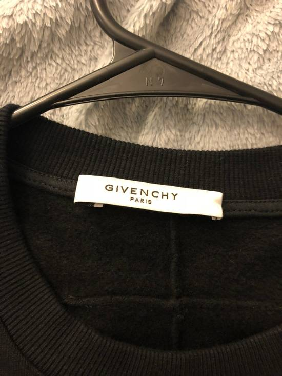 Givenchy Givenchy Shark Size US S / EU 44-46 / 1 - 1