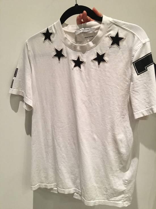 Givenchy T shirt Size US S / EU 44-46 / 1 - 1