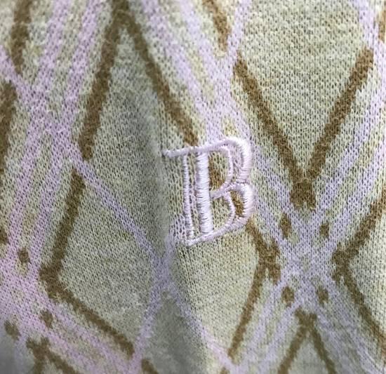 Balmain Vintage BALMAIN Sweatshirt Balmain Paris Small Logo Embroidery Size US L / EU 52-54 / 3 - 2