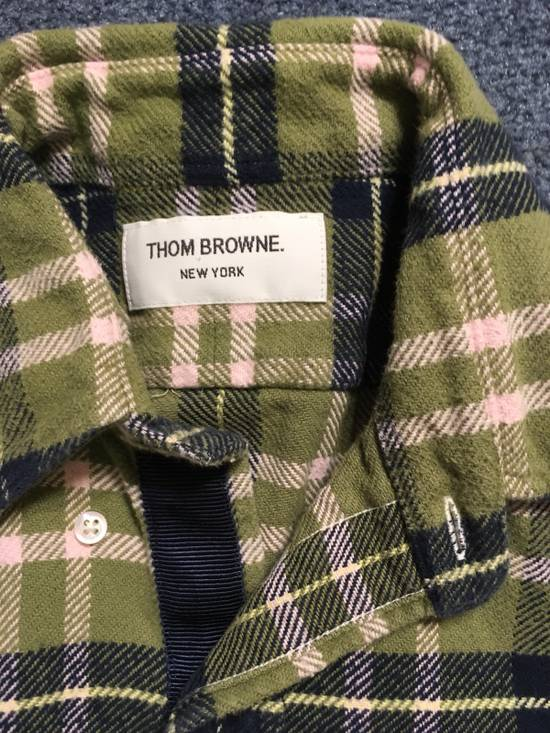 Thom Browne Thom Browne Button Down Size US S / EU 44-46 / 1 - 2