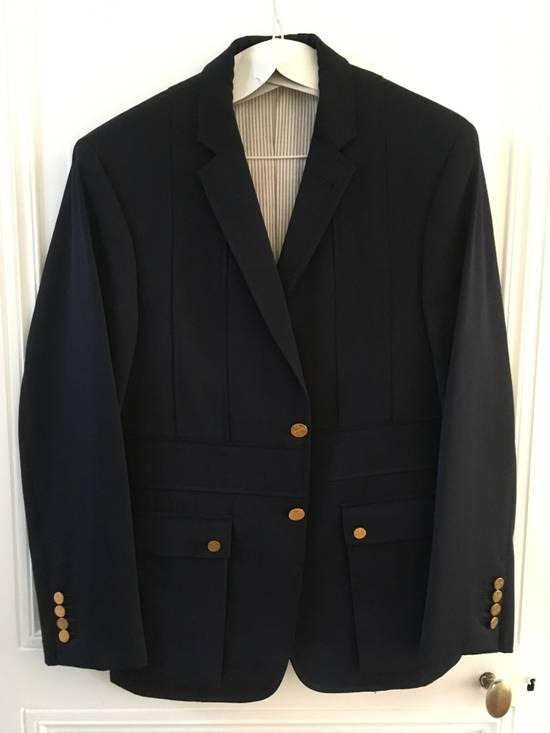 Thom Browne thom browne blazer Size 44R