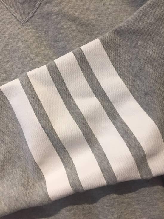 Thom Browne Thom Browne Classic Sweater Size US S / EU 44-46 / 1 - 5