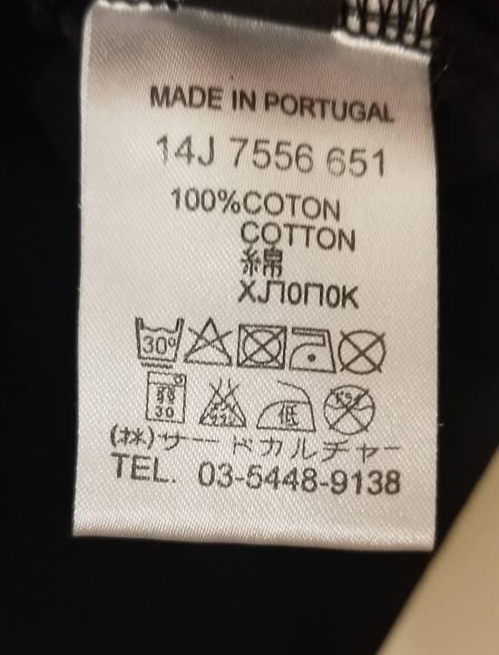 Givenchy Graphic Print T-Shirt Size US XL / EU 56 / 4 - 4