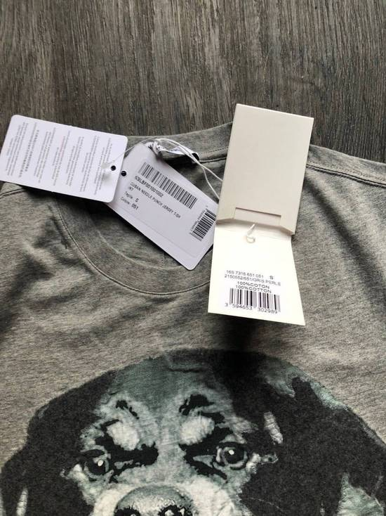 Givenchy Givenchy Authentic $650 Rottweiler T-Shirt Cuban Fit Size S Brand New Size US S / EU 44-46 / 1 - 5