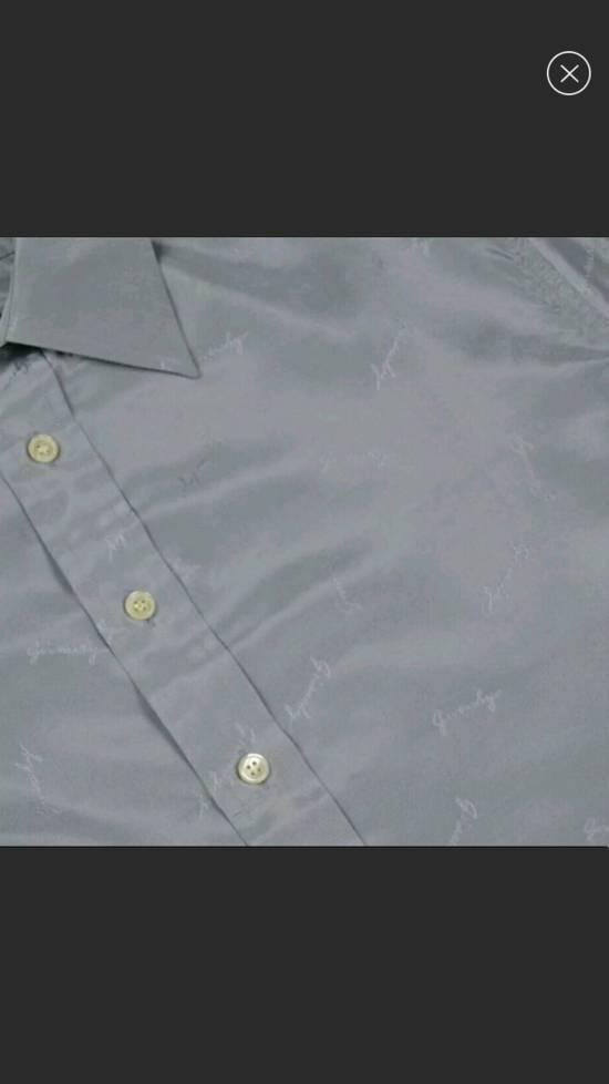 Givenchy Button Down Shirt Size US L / EU 52-54 / 3 - 1