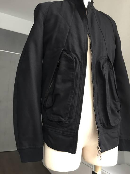 Julius Rider jacket Size US S / EU 44-46 / 1 - 2