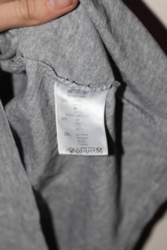 Givenchy Rottweiler Felt Print T-shirt Size US XS / EU 42 / 0 - 2