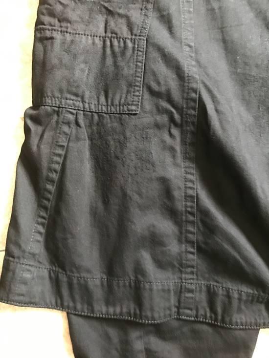 Julius SS12 skirt cropped jeans Size US 34 / EU 50 - 8