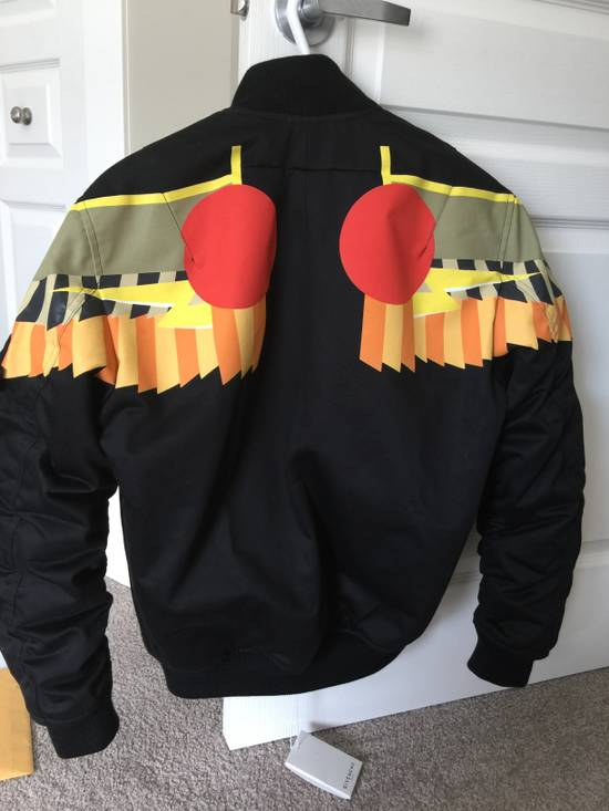 Givenchy wings bomber Size US XS / EU 42 / 0 - 1