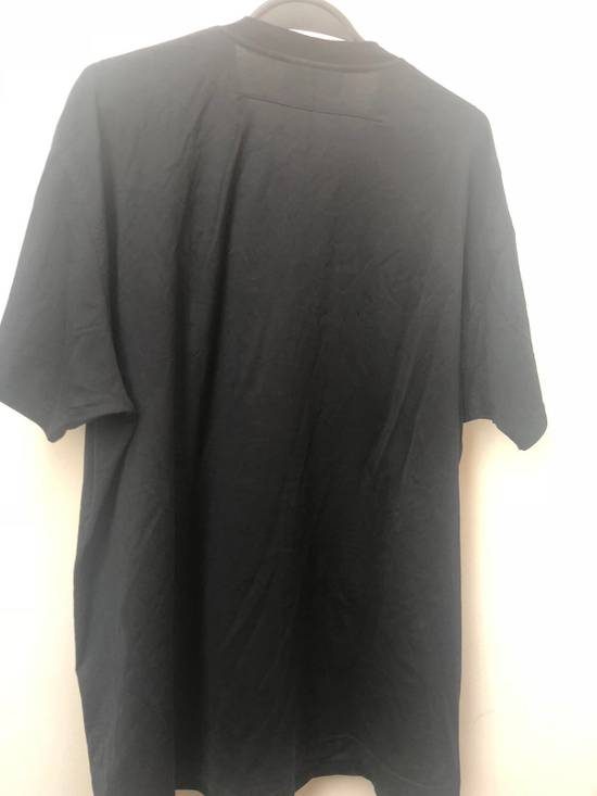 Givenchy Givenchy T-Shirt Size US XL / EU 56 / 4 - 1