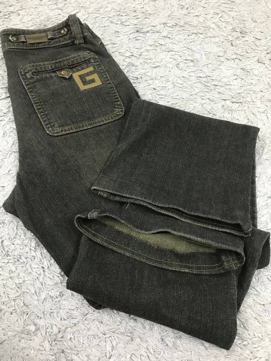 Givenchy Givenchy Boutiques Jeans Size US 30 / EU 46 - 6
