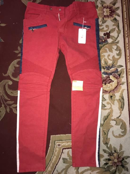 Balmain Balmain Jeans Size US 35