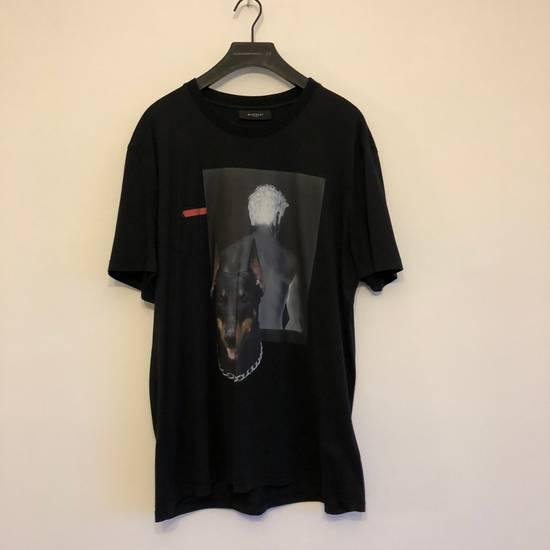 Givenchy Dóberman Size US XXL / EU 58 / 5